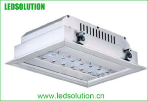 2015 New Recessed with CE/RoHS Certificated LED Low Bay Light pictures & photos