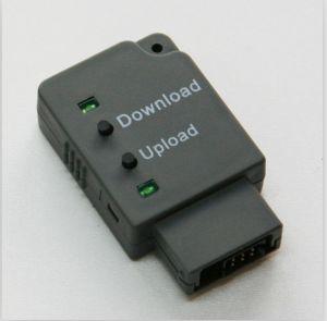Accessories for PLC (ELC-Copier) pictures & photos