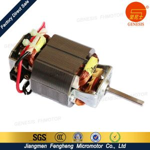 Genesis Factory Direct Sale AC Synchronous Motor 49tyj pictures & photos