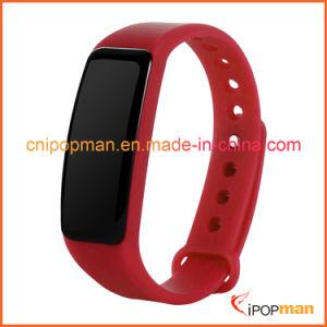 Cicret Bracelet Smart Watch Phone, Bluetooth Smart Bracelet pictures & photos