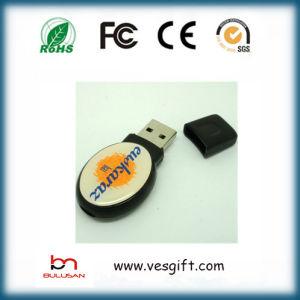 16GB Gadget USB Flash Driver Pendrive USB Memory Stick pictures & photos