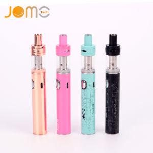 Jomo Lite 60 Vape Box 60W Mod Electronic Cigarette pictures & photos