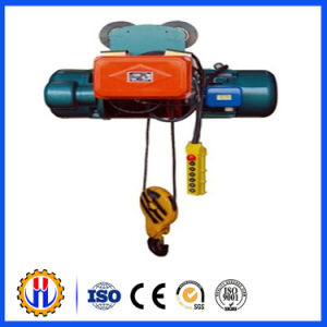 Lift Hoists Motor Lifting Hoist Wire Rope Hoist PA300 PA400 PA500 china lift hoists motor lifting hoist wire rope hoist pa300 pa400  at soozxer.org
