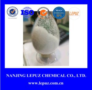 Barium Hydroxide Monohydrate Bhmh CAS 22326-55-2 pictures & photos