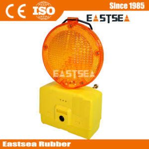 Cheap Price LED Battery Warning Barricade Light pictures & photos