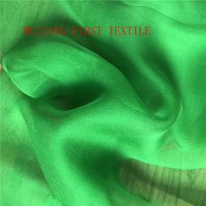 8mm Silk Chiffon Fabrics pictures & photos