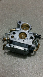 H236 Carburetor for Chainsaw H236 pictures & photos