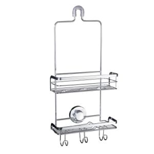 Bath Shower Caddy pictures & photos