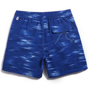 Wholesale Men Swimwear Shorts Beach Wear Shorts pictures & photos