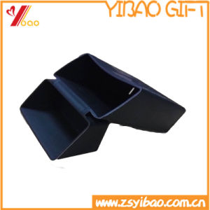 Custom High Quality Fashion Silicone Cigarette Case Sets (YB-HR-142) pictures & photos