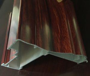 Industrial Aluminum Profiles for Aluminum Industrial Used pictures & photos