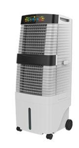 2017 New Portble Evaporative Air Cooler pictures & photos