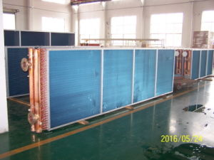 Evaporator Use for Data Center Air Conditioner pictures & photos
