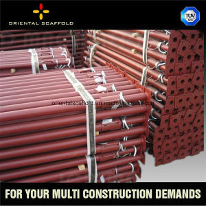 Strong Steel Floor Support Shoring Prop pictures & photos