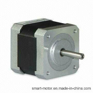 0.9 Degree NEMA 17 Stepper Motor