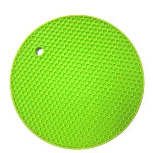 Non Slip Heat Resistant Hot Pads pictures & photos