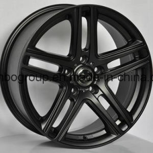 Excellent Replica Car Aluminum Alloy Wheel pictures & photos