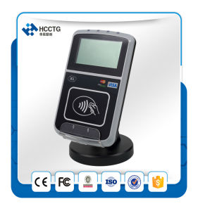 Intelligent Contactless Reader ACR123 pictures & photos