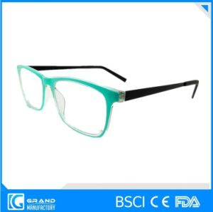 Fashion Wholesale Optimum Optical Reading Glasses pictures & photos