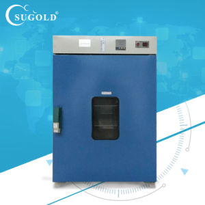 Constant Temperature Humidity Incubator Sugold pictures & photos