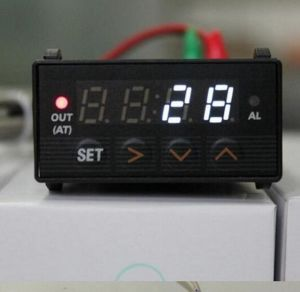 Xmt7100 Size 48*24mm Pid Digital Temperature Controller Rtd Thermocouple pictures & photos