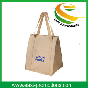 High Quality Fashion Non-Woven Bag for Promotion pictures & photos