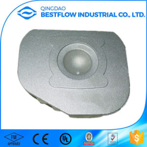Die Casting Parts with Competitive Price pictures & photos
