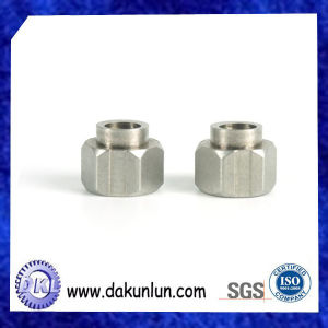 Customized High Precision Stainless Steel Eccentric Bearing pictures & photos