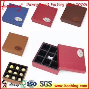 Different Gift Boxes Types From Koohing pictures & photos