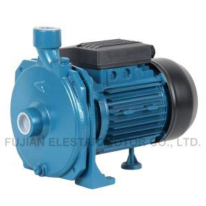 Scm Centrifugal Electric Clean Pumps pictures & photos