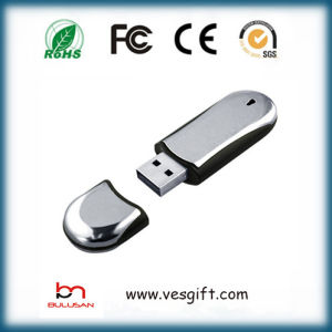 Gadget 128MB-64GB USB Flash Driver Custom Pendrive Memory Stick pictures & photos