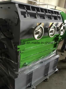 European Standard Economical Granulator pictures & photos