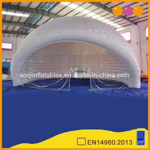 White Outdoor Inflatable Marquee Event Tents (AQ52121-3) pictures & photos