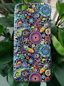 High Quality A3 Size Desktop Phone Case UV Printer 2017 Cheap Price pictures & photos