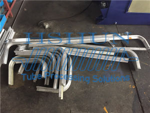 Hydraulic Mandrel Bender for Sale pictures & photos