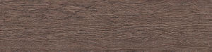 High Quality 150X600mm Wood Grain Tile with Factory Price (TJM6521) pictures & photos