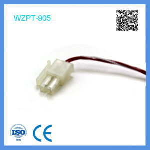 Feilong Easy Fixed Thermocouple with a Metal Shielding Wire for Industrial pictures & photos