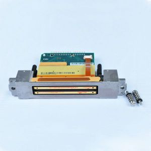 Original and Brand New Spectra Polaris 512 Printhead (PQ-512/15 AAA & PQ-512/35AAA) pictures & photos