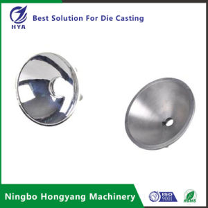 Lighting Housing/Die Casting pictures & photos