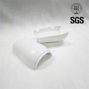 Multi Cavity Plastic Injection Tooling Parts Moulding pictures & photos