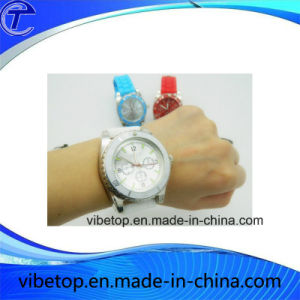 Chinese Manufacturers Sell Watches Grinder pictures & photos