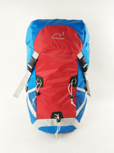 Good Quality Outdoor Hiking Camping Ski Backpack pictures & photos