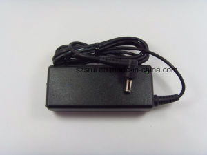 Power Adapter for Delta ADP-65jh dB 19V 3.42A 5.5*2.5mm pictures & photos