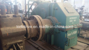 Intermediate Gearbox for Sugar Mill pictures & photos