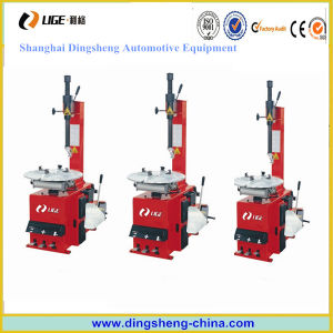 Machine Tire Changer and Balancer, Manual Tire Changer for Car