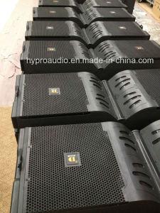 2016 Hot Sale Jbl Line Array PRO Audio Line Array System pictures & photos