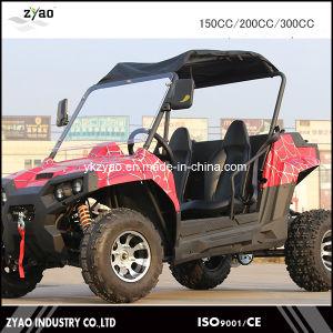 Utility ATV Farm Vehicle All Terrain Vehicle (ATV) pictures & photos