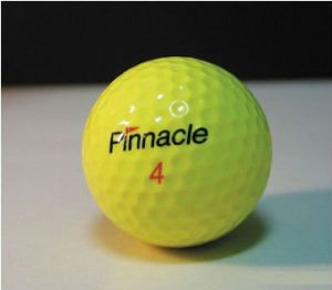 Digital Flatbed Inkjet Golf Ball Dx5 Head Eco Solvent Printer pictures & photos