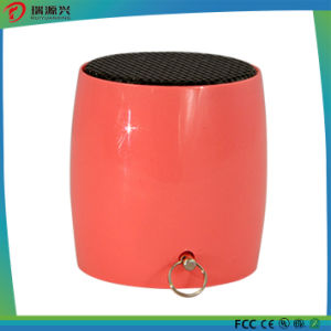 Portable Mini Drum Wireless Bluetooth Sound Speaker pictures & photos