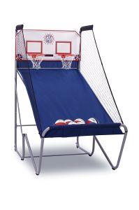 Pop a Basketball Shot Game pictures & photos